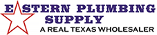 Eastern Plumbing Supply Dallas Logo